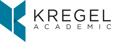 Kregel Academic and Ministry