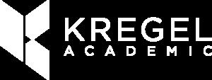 Kregel Academic logo