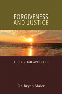 Consider purchasing this book about Longing for Justice and the Christian Hope
