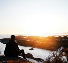 The Training of Jesus's Disciples—Part I: The Twelve