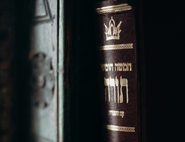 Leadership in the Shema