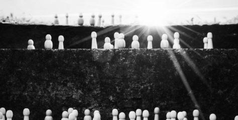 Challenging the Status Quo: Part II